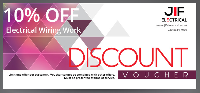 electrical-wiring-discount