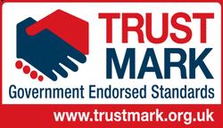 rsz_trustmark-logo