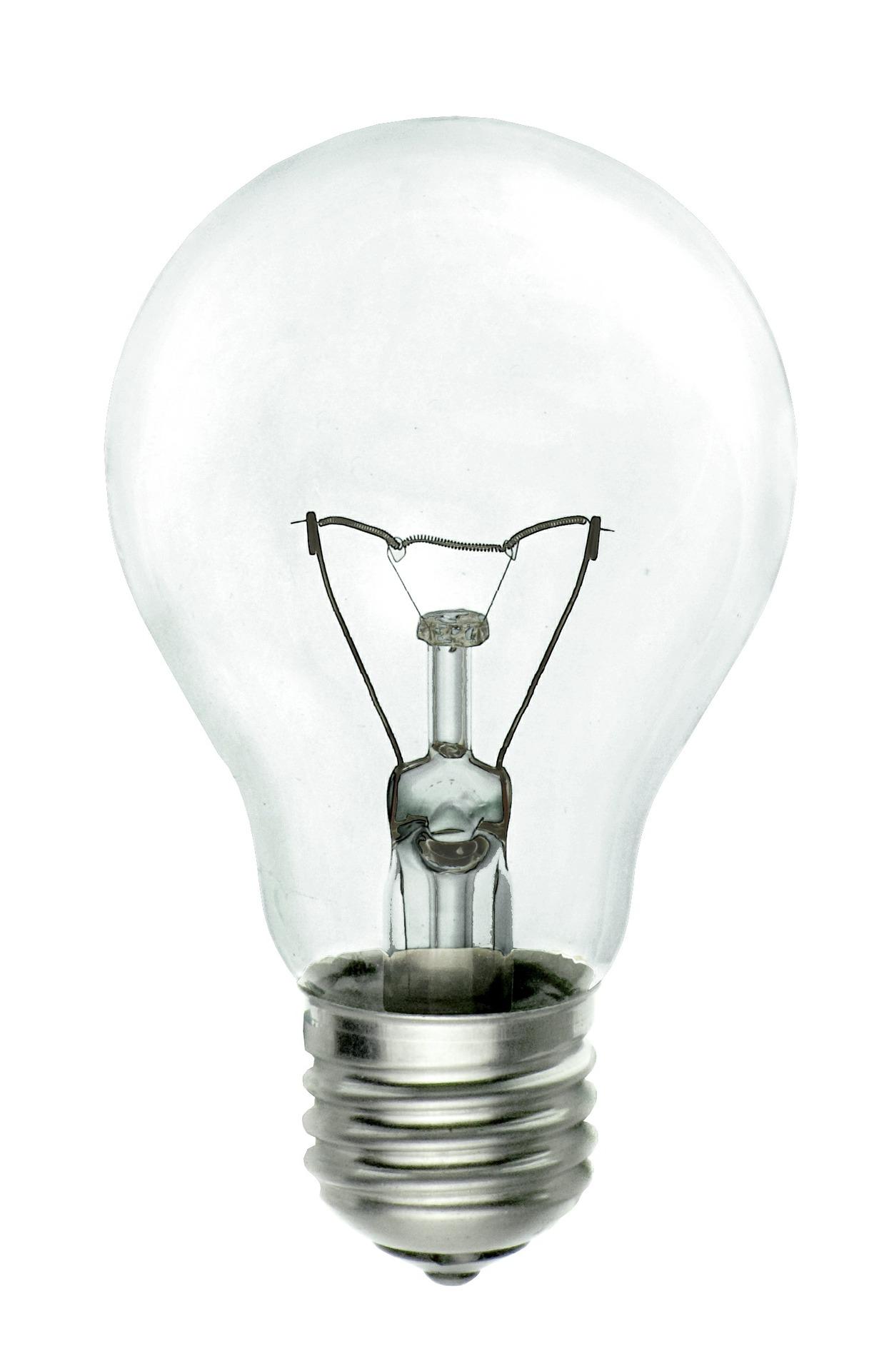 bulb-546859_1920
