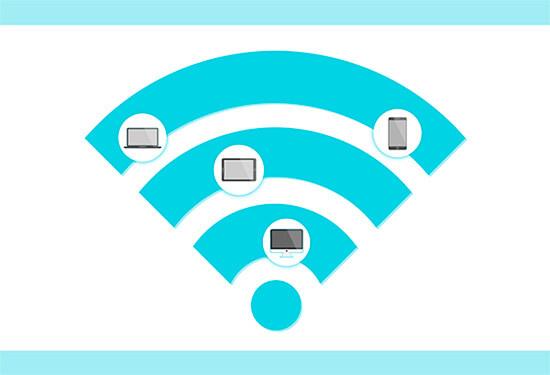 wifi-internet-installation-borehamwood